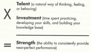 strength-formula